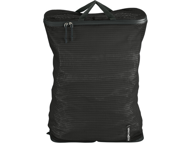Eagle Creek Pack It Reveal Laundry Sac black